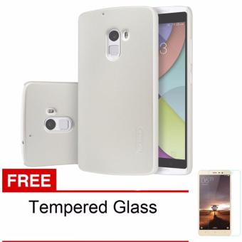 ... Ultra TPU Thin Case for Lenovo Vibe X2 Abu . Source · Nillkin Frosted Hard Case Lenovo A 7010 / Vibe K4 Note / Vibe X3 Lite Clear