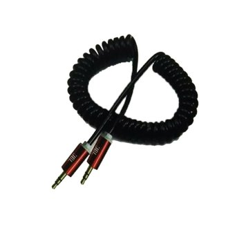 Harga JBL Kabel / Cable Audio AUX 3.5mm ke 3.5mm Plug Jack