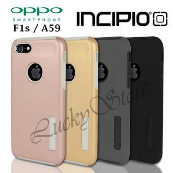 Lucky Fashion Case Water Gliter Pokemon For Oppo F1s A59 New Source · Lucky Casing Hp