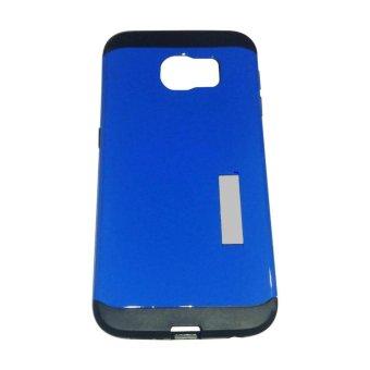 Samsung S View Cover Galaxy S6 elevenia Source Case For Samsung Galaxy S6 .