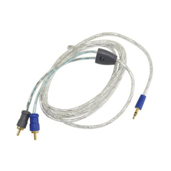 Harga dbE RM20 RCA to Mini Cable