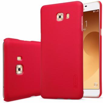 Case kulit berkilau seri Flip Super tipis penutup untuk Samsung . Source ·