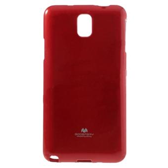 Mercury Goospery Fancy Diary For Samsung Galaxy Ace 3 Case Source · Mercury Goospery Jelly Glittercase