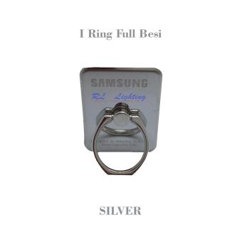 Harga i Ring Holder Samsung