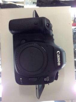 Harga Canon 5d Mark Iii Super Like New Supper Murraaahhhhhhh