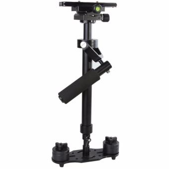 Harga Rajawali Pro Stabilizer/Steadicam PS-388 for DSLR/Mirrorless/Camcorder