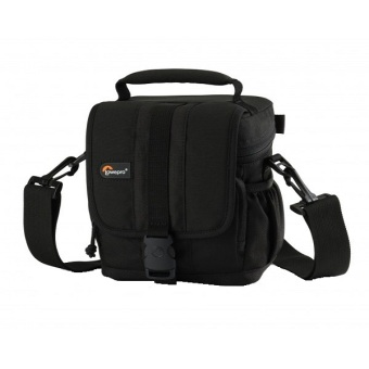 Harga Lowepro Adventura 140