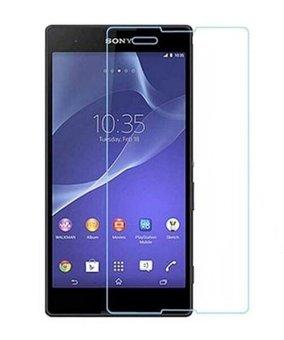 Omg Meizu M2 Tempered Glass 9h 033mm Rounded Edge Daftar Harga Source Omg Sony Xperia T3