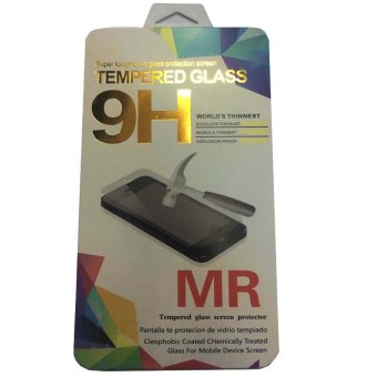 Gratis Source · MR Tempered Glass For Infinix Hot 2 X510 Anti Gores . f0ab31d32e