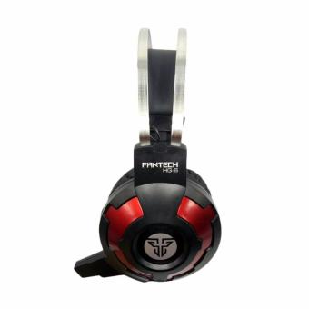 Fantech Headset Gaming Yorick HG 6