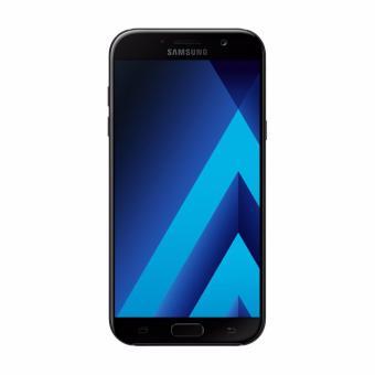 Harga Samsung Galaxy A5 2017 - A520