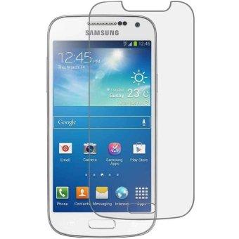 Samsung Galaxy Core 1 / + Plus / 4G LTE / Duos / I8260 / I8262