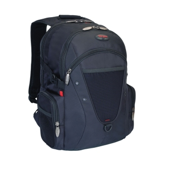 Targus Revolution Expedition Backpack 15.6inch - TSB229AP