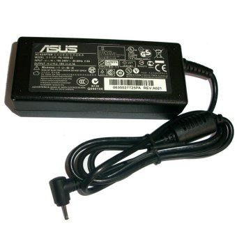 Harga FAK Charger Notebook Replacement for Asus 19v - 2.1A