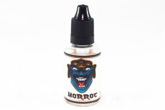 Harga Morroc - Liquid / E-Juice - Tiramisu 25 ML