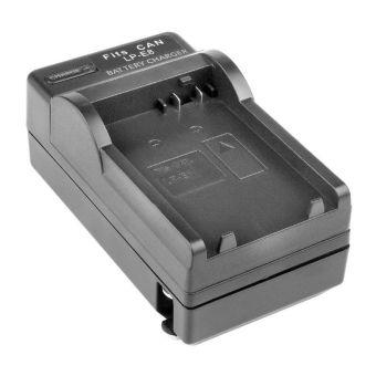 D Li90 Walll Car Ac Dc Dli90 Battery Charger For Pentax K 5 K5 K Source