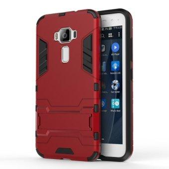 Fashion Case Water Glitter Chenel Samsung Galaxy J710 J7 2016 . Source ·