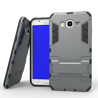 Hard Back Case Cover Casing + Free Gift. Source · Case For .