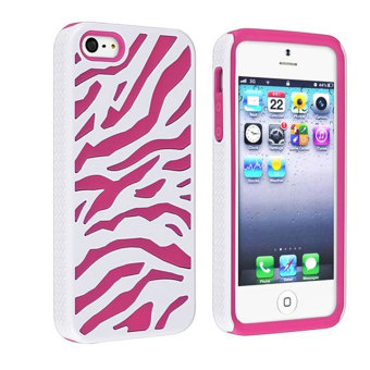 soft case cover fit for new iphone 5 5s intl. Source ·