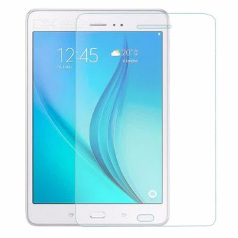 K-Box Tempered Glass Samsung Tab A 10.1 inch T580