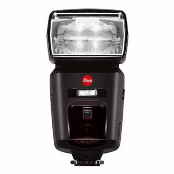 Harga Leica SF 64 Flash - intl