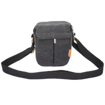 Harga Hotsale Soft Camera Bag Case Pouch for Canon EOSM EOSM2 EOS M3