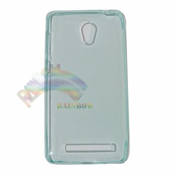 ... Sony Xperia. Source · Ultrathin Vivo Y28 Ultrafit Jelly Air Back Case 0.3mm / Silicone Soft Case / Casing