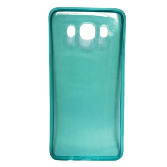 Harga My User Ultrathin Softcase Huawei Y5 - Tosca