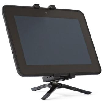 Joby GripTight Micro Stand for Small Tablet - Black