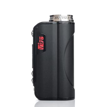 Harga Hcigar VT75 DNA75 Authentic