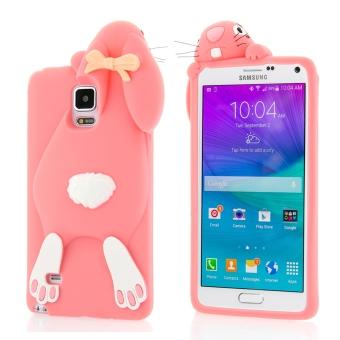 ... 7100 Source · Harga Dan Spesifikasi 360dsc Wadah Silikon Lembut Untuk Samsung Source Untuk kasus Moonmini Samsung Galaxy Note