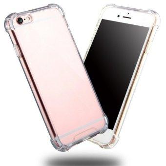 ... Elegant Softcase For Samsung Source · of 428 Ezyhero Source Case Anti Shock Anti Crack for Samsung Galaxy