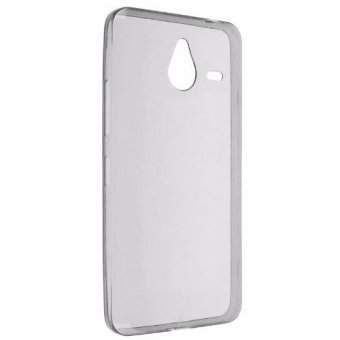 Harga Ultrathin TPU Case For Nokia X2