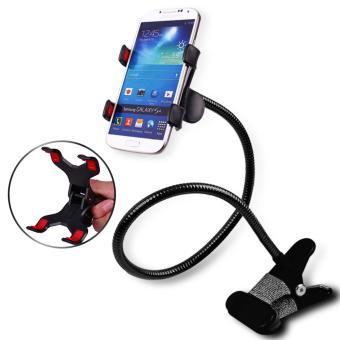 Harga Cv Otomotif Alat Penjepit Crimper Booting Bersama Dengan Source · Lazypod Holder Handphone Dengan 4