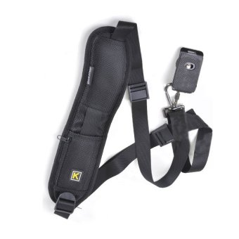 Harga Quick Strap Rapid Camera Sling