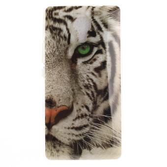 Protective Anti Scratch Crystal Shock Proof Soft Thin TPU Phone Case Cover For .