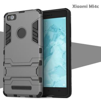 Case Iron Man For Xiaomi Mi4w Robot Transformer Ironman Limited Source Case Iron .