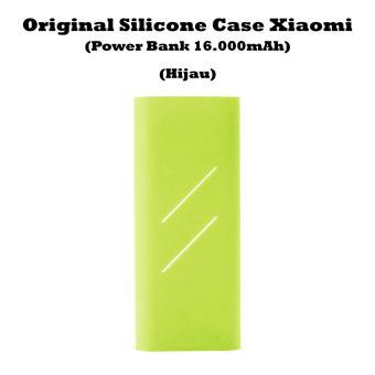 Spek Harga Power Bank Avengers Thor 168000mah Biru Muda Dan Source · Original Silicone Case Xiaomi