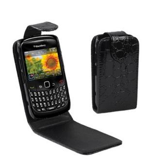GARANSI DISTRIBUTOR 2TAHUN . Source · High Quality Leather Case for BlackBerry 8520 .