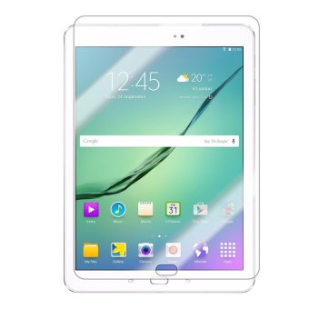 Harga Tempered Glass Samsung Tab S2 8inch