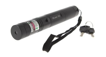 Harga Green Laser Pointer Chargeable