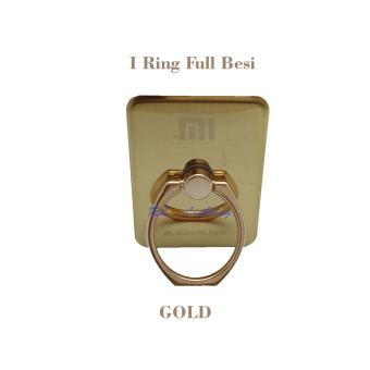 Harga i Ring Holder Xiaomi