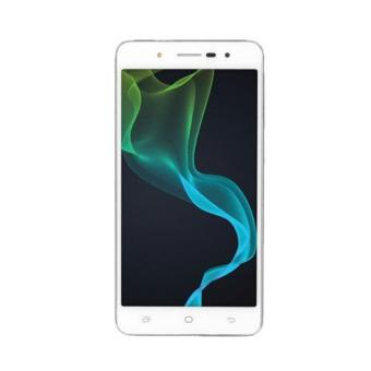 Harga Hisense Pureshot Plus - HS-L695 - 16GB - White