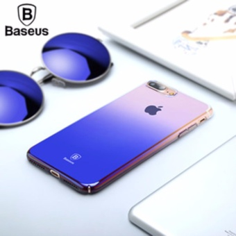 Harga Baseus Casing Glaze Case for iPhone 6/6s