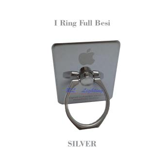Harga i Ring Holder I Phone