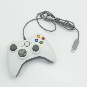 Tutup Karet Silikon Kulit Kasus Untuk Sony PS4 Pegangan Kontroler Source · PC360 Xbox 360 Shape