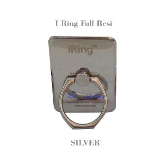 Harga i Ring Holder Universal