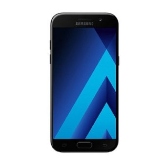 Harga Samsung Galaxy A5 2017 SM-A520 - Black