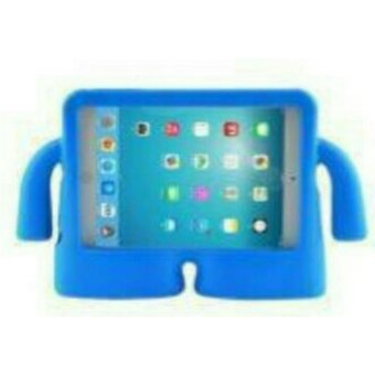 Harga KIN Speck ibuy Kiddie Case For Ipad Mini 1/2/3 - Blue