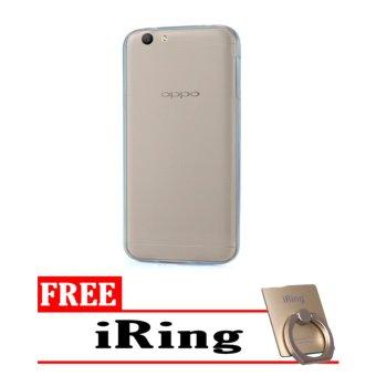 Free Source Harga Casing Handphone Untuk Oppo F1 S A59 Slim Armor Series .